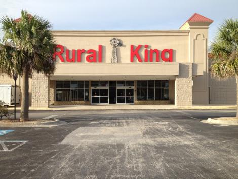 Lake Wales, FL - Store Images