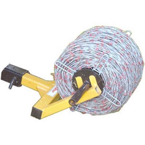 Barb Wire Unroller : King kutter wire unroller wu r yk