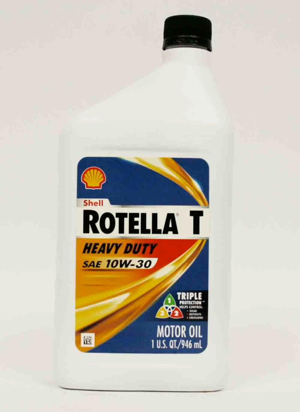 Search Results For Motor Oils Rural King