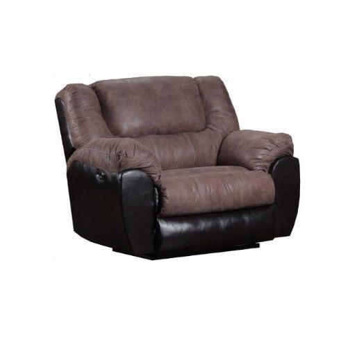 simmons lucky espresso reclining console loveseat. simmons bandera mocha cuddler recliner (50431 cud) lucky espresso reclining console loveseat t