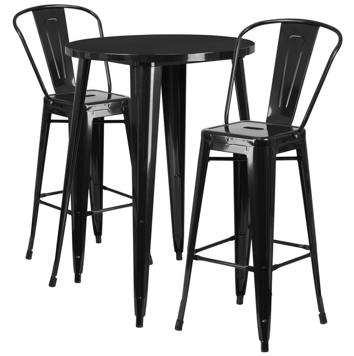 Search Results for Bar Tables Rural King : 2016 11 1810h0415 from www.ruralking.com size 724 x 727 png 312kB