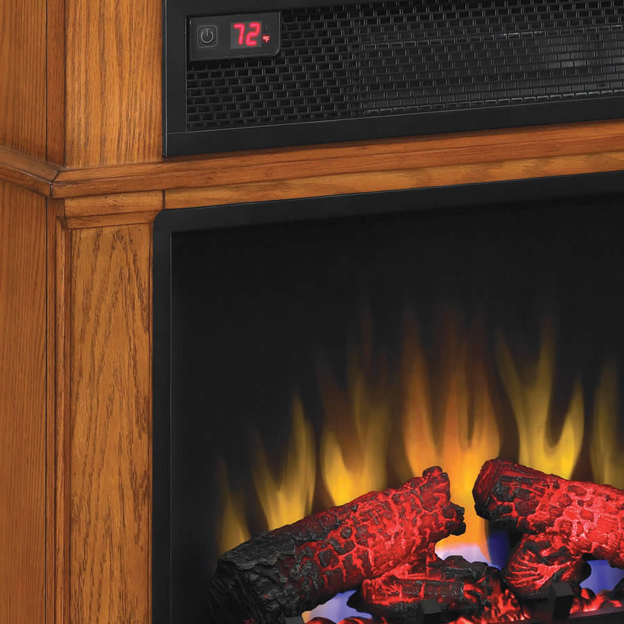 duraflame infrared fireplace insert 28 images duraflame 8511