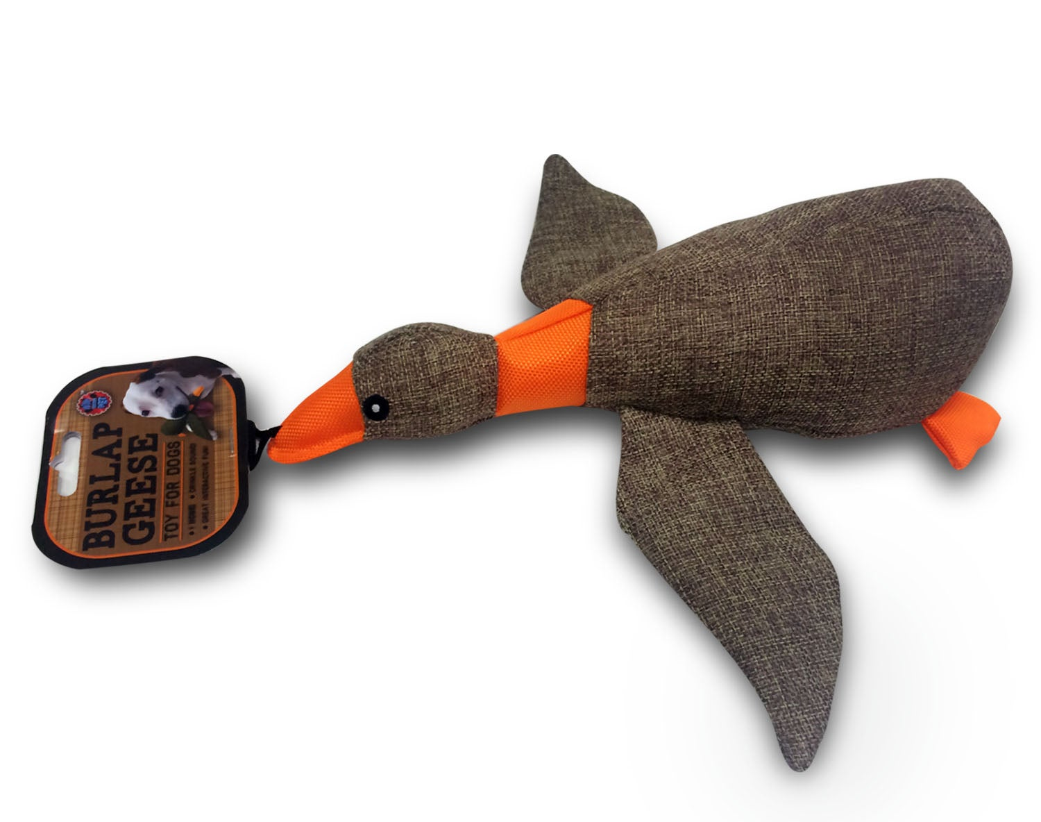 Geese Toys 8