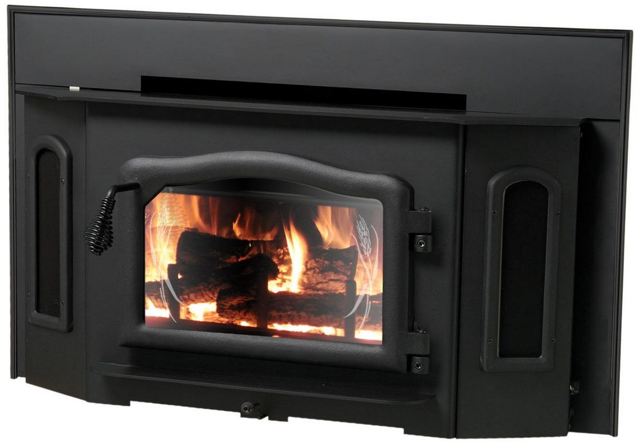 search results for fireplace insert rural king