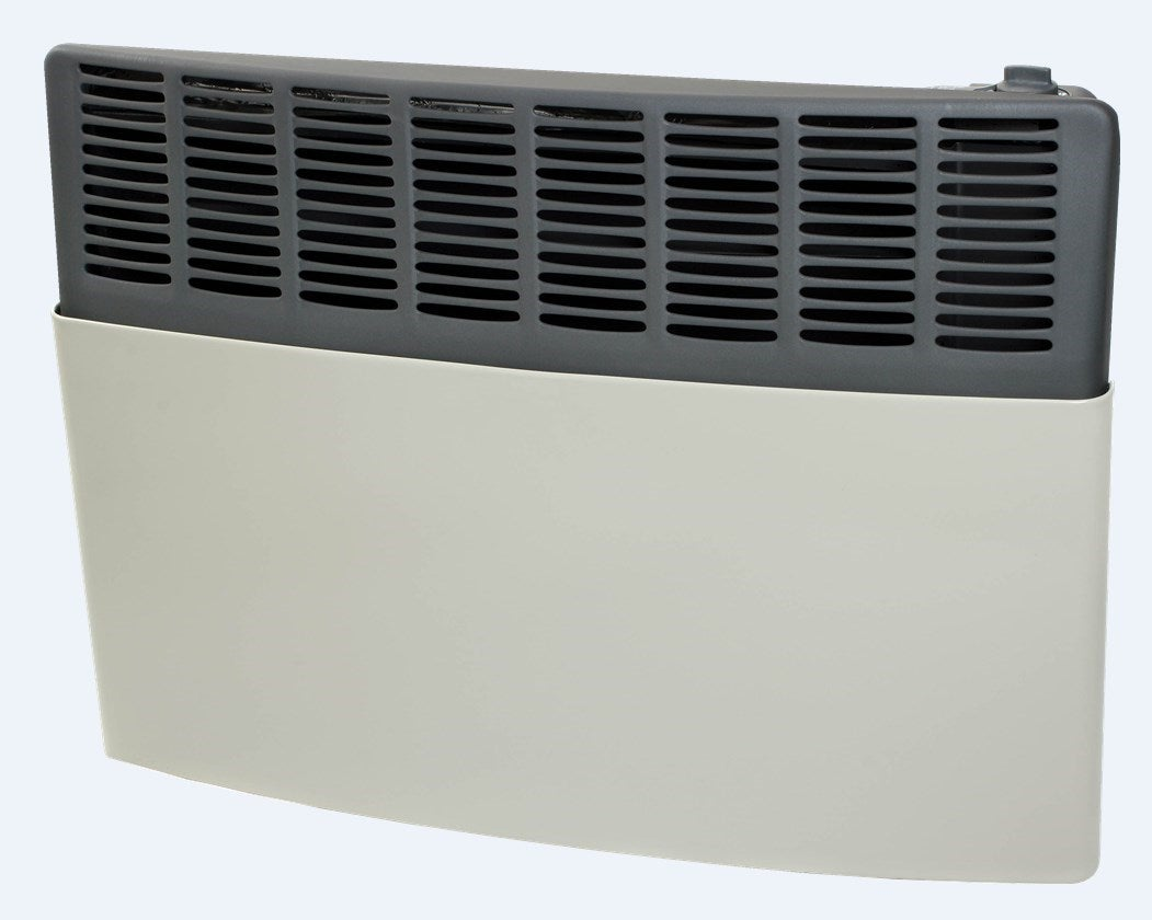 Ashley Direct Vent 17 000 Btu Propane Heater Agdv20l Ebay
