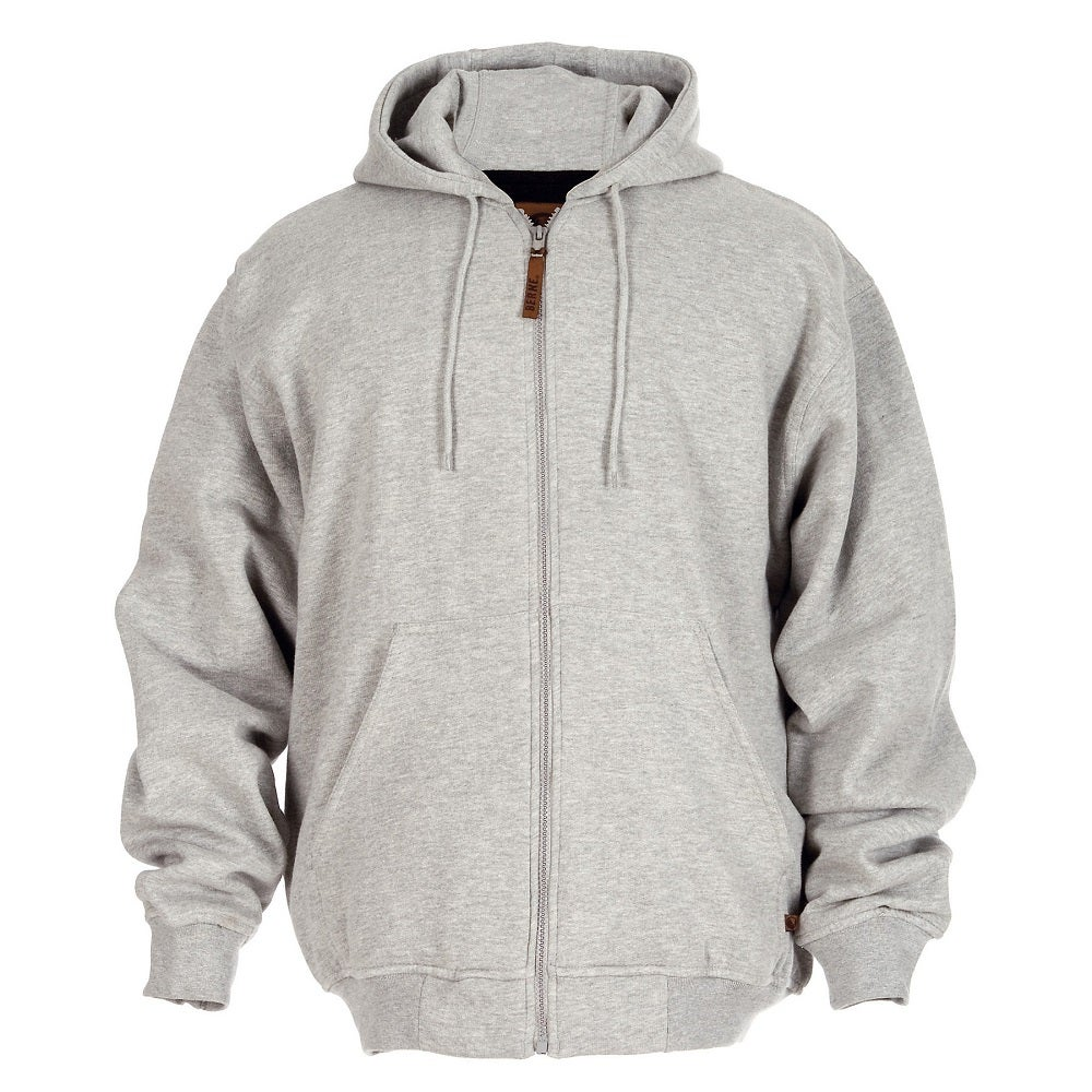 Find Men's Hoodies & Sweatshirts in a variety of colors and styles from zippered hoodies and pullover hoodies to comfy fleece crewneck sweatshirts.