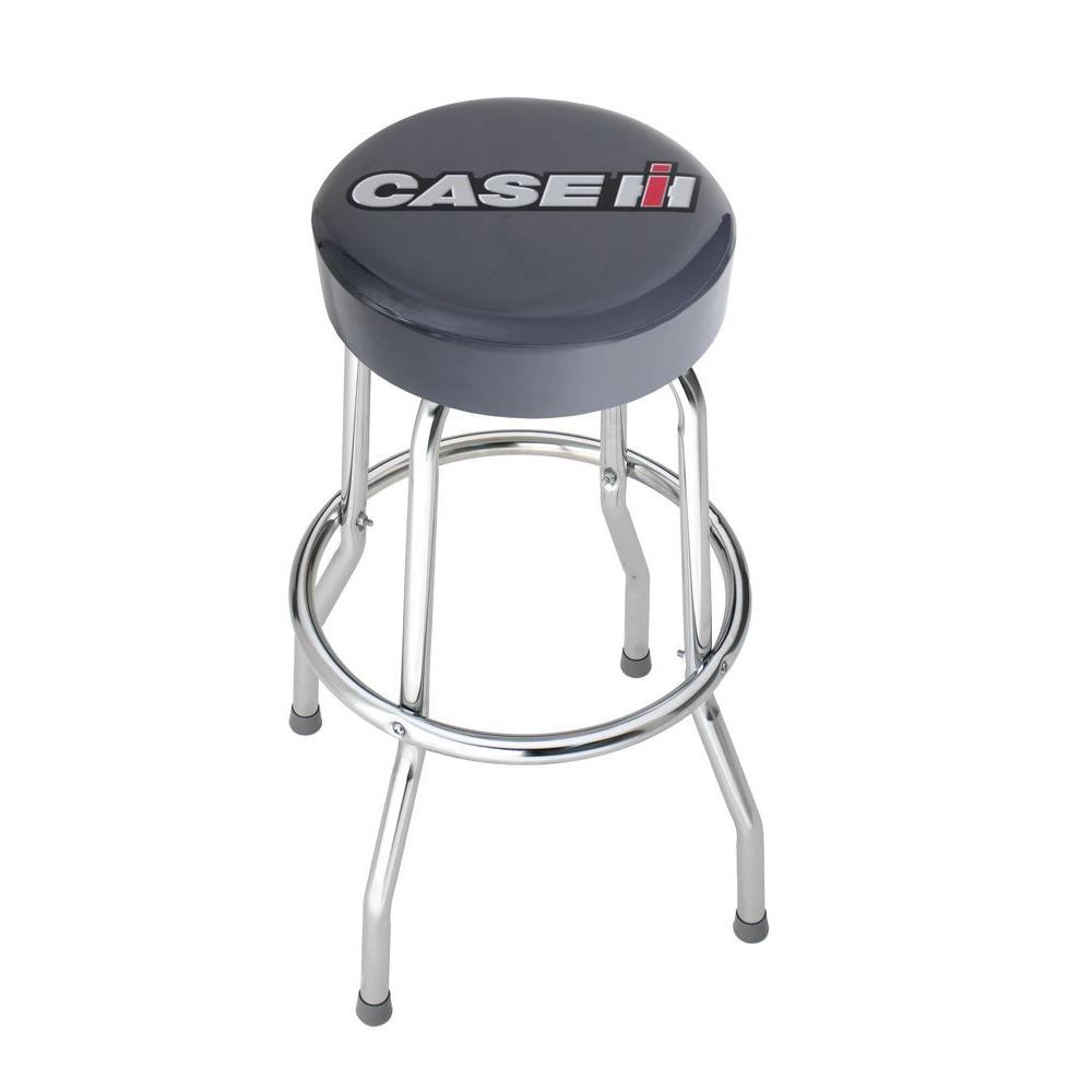 Gibson Bar Stool Bar Stools : case ih garage stool from stools.beautytipsqueen.com size 1000 x 1000 jpeg 34kB