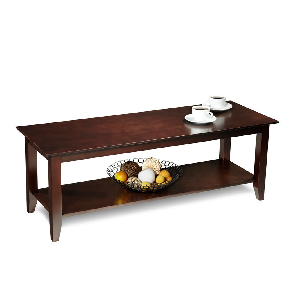 http://www.ruralking.com/media/catalog/product/c/o/convenience_concepts_american_heritage_cofee_table_espresso_2_r6-121.jpg