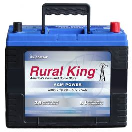 www.ruralking.com