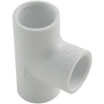 LDR FP4 E90-12 PVC 90-Degree Slip Elbow 1//2-Inch