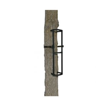 Blinds Tree Stands Hunting Sports Outdoors All