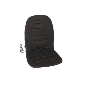 Fabulous Seat Covers Interior Accessories Vehicle Accessories Beatyapartments Chair Design Images Beatyapartmentscom