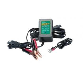 Testers Chargers Batteries Accessories Automotive