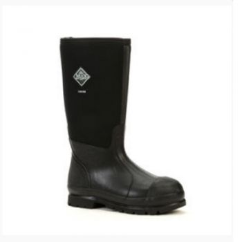 Snow Boots ClearanceCloseout Timberland Boots and Shoes For