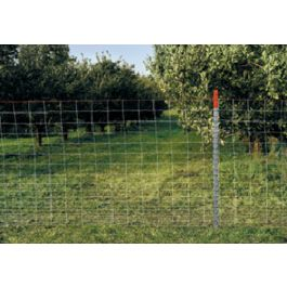 Red Brand Sheep And Goat Fence 1348 4 12 1 2 48 Inch X 100