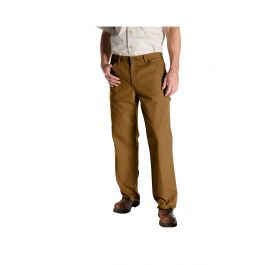 Dickies Men S Relaxed Fit Duck Jean 1939
