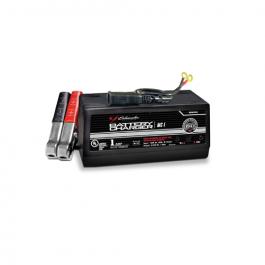 schumacher battery charger model mc-1 manual