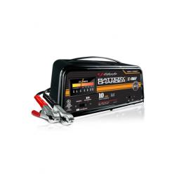 Schumacher Electric Se 40map 10 Amp 6 12 Volt Automatic