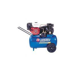 Rural King Air Compressor >> Campbell Hausfeld 20 Gallon Lon Wheeled Air Compressor Vt6171