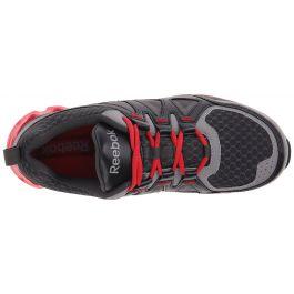 1c82f6c080b Reebok Work Men's Zigkick Work Athletic Safety Shoe RB3000
