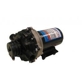 Find 2 everflo 12 volt 3 0 gpm diaphragm water pump 60 psi lawn