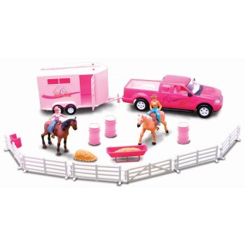 Playsets - Action Figures & Playsets - Toys & Games - All Departments