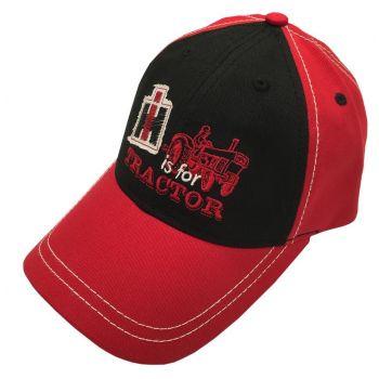 Rural King Hats - Hat HD Image Ukjugs.Org 03b0bf05d5e