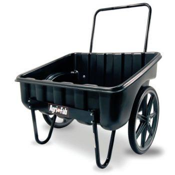 pallet cubic lawn roughneck foot garden commercial p s rubbermaid cart