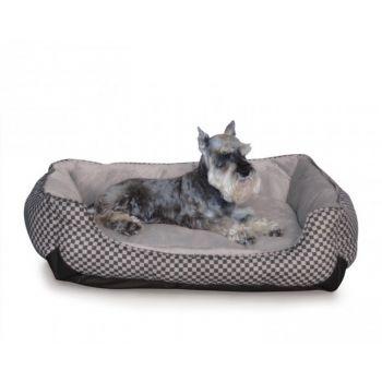 Ku0026H Self Warming Lounge Sleeper 3161 67