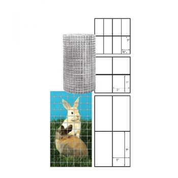 Fence & Wire - Fencing & Gates - Farm & Livestock - All Departments