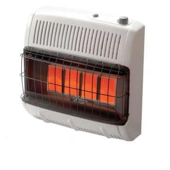 Heaters, Furnaces & Fireplaces - Heating, Venting & Cooling - Tools on home propane stoves, home propane generators, home propane ranges, home propane tanks, home propane storage, home propane furnaces,