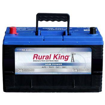 Cash For Batteries Html on