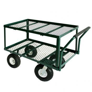 Carts U0026 Wheelbarrows   Lawn U0026 Garden Tools   Lawn, Garden U0026 Patio   All  Departments