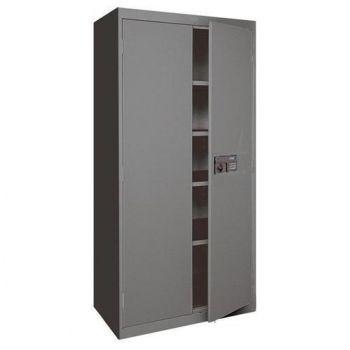 Garages Sheds u0026 Steel Buildings - Storage u0026 Moving - Tools u0026 Hardware - All Departments  sc 1 st  Rural King & Garages Sheds u0026 Steel Buildings - Storage u0026 Moving - Tools ...