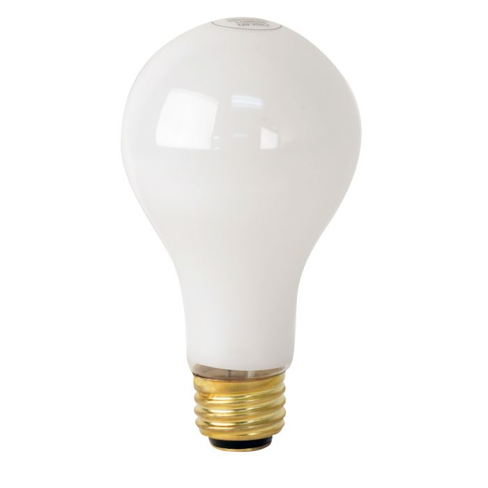 Feit Electric 30 70 100 Watt Soft White A21 Incandescent 3 Way Light Bulb 30 100