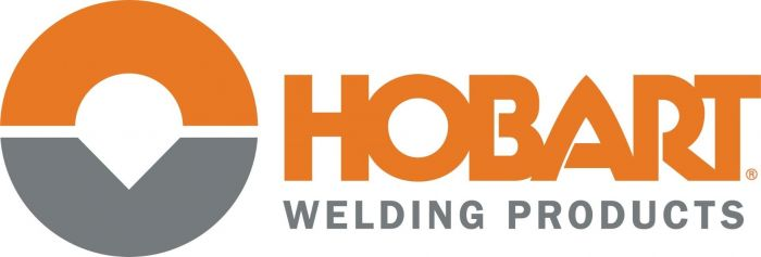 1//2-Inch, Hobart 770404 Slip Type Nozzle M-10//H10