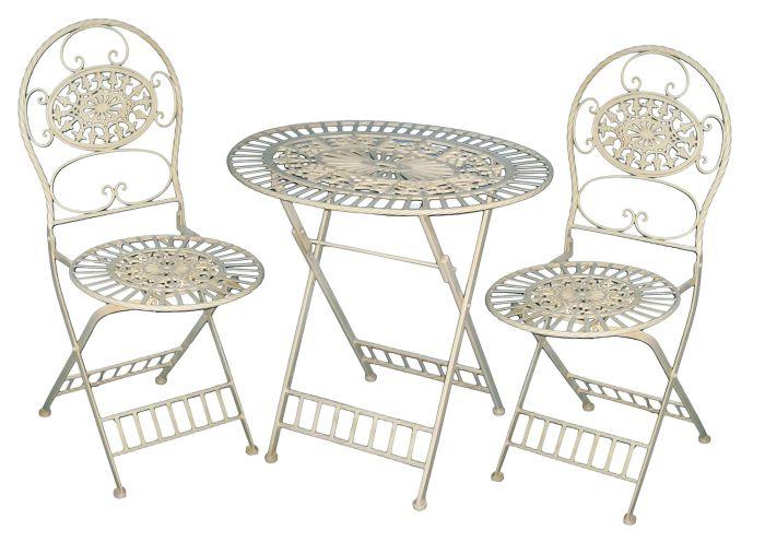 Strange Alpine Bistro Table And Chairs Set White Kiy212A Wt Spiritservingveterans Wood Chair Design Ideas Spiritservingveteransorg
