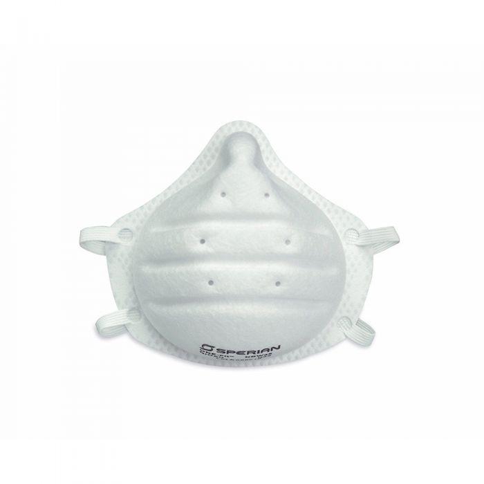 Sanding 2 Honeywell N95 Pack And Insulation Rws54024 Respirator Mask Disposable