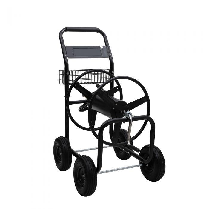 Hose Reel Cart 300ft 20250100110