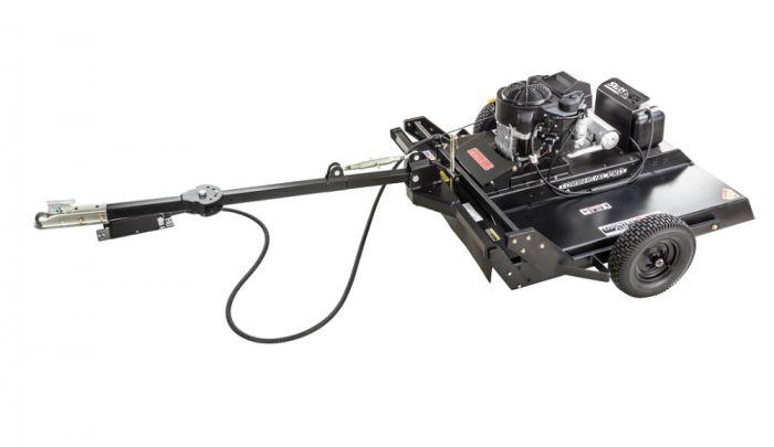 34 Swisher 44 Trail Mower Belt Diagram