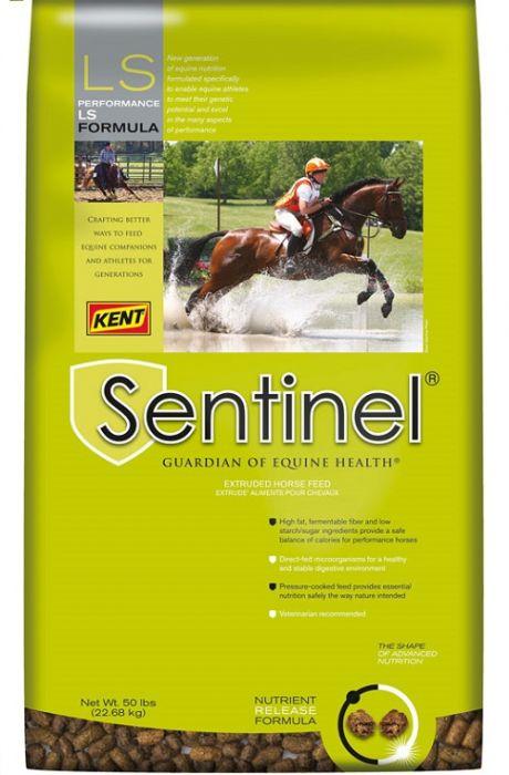 Kent Sentinel Performance Ls 7083