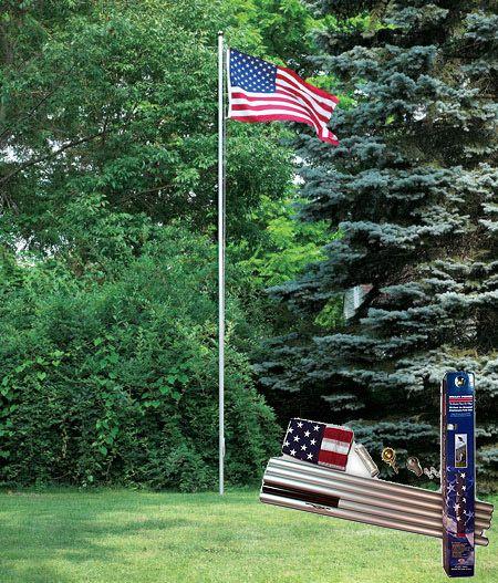 "SALE VERTICAL DOUBLE SIDED POLE HEM GARDEN STYLE BUSINESS FLAG 24/"" X 58/"" NEW"
