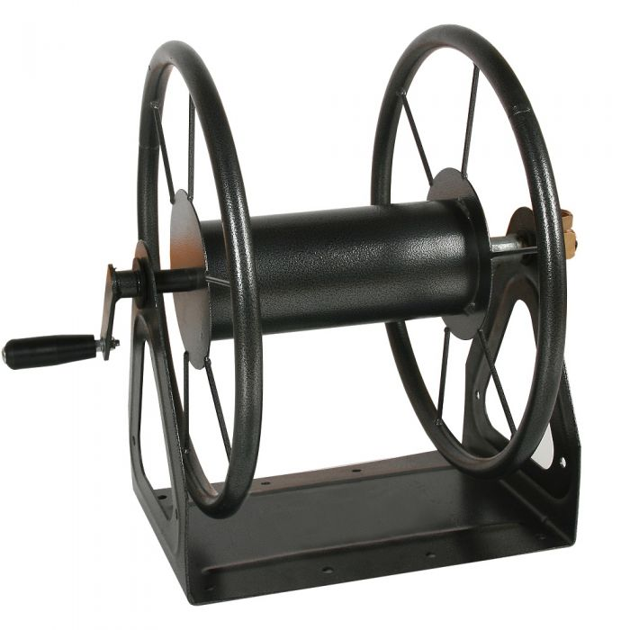 Wall Mount Hose Reel Wmhr1