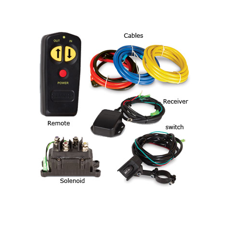 Champion Wireless Remote W inch Kit 18029 on ramsey rep 8000 solenoid diagram, 12 volt winch wiring diagram, solenoid switch diagram, champion winch wiring diagram, fan motor wiring diagram, atv winch wiring diagram, 4 wheeler winch wiring diagram, dc motor forward reverse wiring diagram, switch wiring diagram, trailer light plug wiring diagram, 3 wire wiring diagram, desert dynamics winch wiring diagram, trailer hitch wiring diagram, venom winch wiring diagram, badland wireless remote wiring diagram, speedometer wiring diagram, overhead crane electrical wiring diagram, winch motor wiring diagram, badland winch solenoid diagram, electric winch wiring diagram,