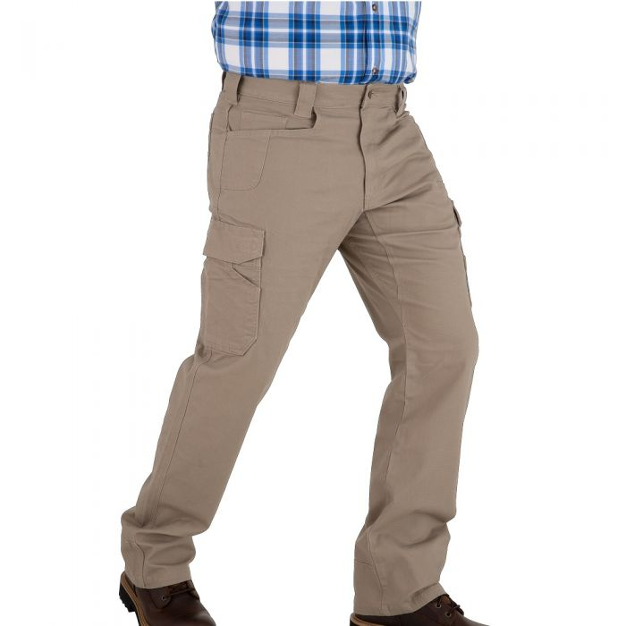 mens trousers 34 36 46 thermal gift shooting cargo hunting fishing shooting new