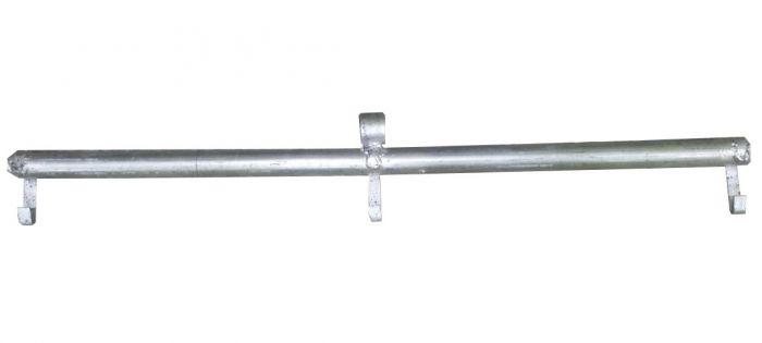 Speeco Rope Wire Stretcher