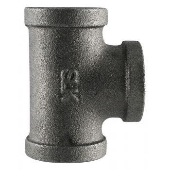 Plumbing Hardware & Tools - Plumbing - Tools & Hardware