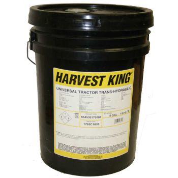 Fluids & Oils - Tractor Parts & Repair - RK Tractors - All