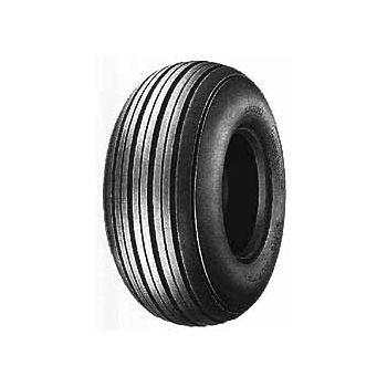 Tires Wheels Automotive Atv All Departments