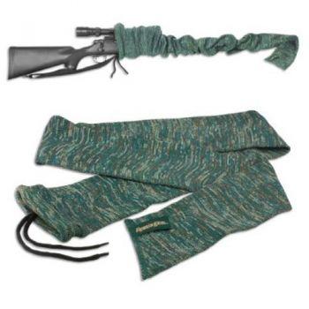 Gun Safes & Cases - Shooting Supplies - Sports & Outdoors